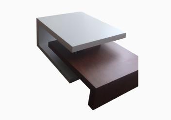 Mesa de escritorio MC-1