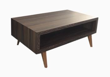 Mesa de escritorio MME-4