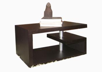 Mesa de escritorio E-1