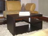 mesa-centro-b